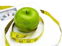 7 cách đơn giản để không tăng cân trong mùa lạnh