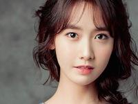 Yoona (SNSD) trở lại cùng Hyun Bin trên màn ảnh rộng