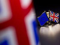 Bỏ phiếu Anh ra đi hay ở lại EU: Vắng cô thì chợ vẫn đông?