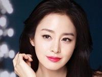 Những sao nữ Hoa - Hàn tuổi Thân tài sắc vẹn toàn
