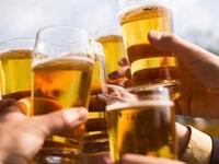 Kon Tum: Không dùng rượu, bia tiếp khách mùa Tết