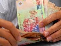 Đề xuất tăng lương tối thiểu thêm 400.000 đồng
