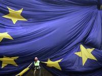 Anh rời EU: Một cuộc tháo chạy sắp bắt đầu?