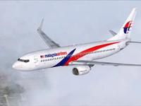 Malaysia, Australia và Trung Quốc ngừng hoạt động tìm kiếm MH370