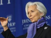 Tham nhũng gây thiệt hại 2 GDP kinh tế toàn cầu