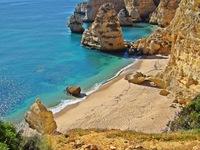15 bãi biển bạn phải đến một lần trong đời
