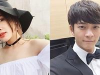 Phim Tuổi thanh xuân 2: Nhã Phương và Kang Tae Oh vẫn chưa gặp được nhau