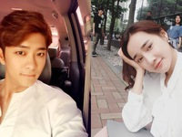 Phim Tuổi thanh xuân 2: Nhã Phương và Kang Tae Oh sắp về Việt Nam