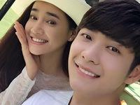 Tuổi thanh xuân 2: Tính cách của Linh (Nhã Phương) và Junsu (Kang Tae Oh) sẽ thay đổi