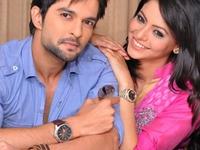 Phim truyện Ấn Độ mới trên VTV3: Không thể lìa xa