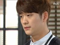 Đi tìm tung tích của Kang Tae Oh sau phim Tuổi thanh xuân