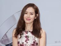 Sau tranh chấp, Son Ye Jin quyết định hòa giải với người thuê nhà