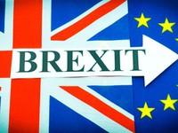 Những điều cần biết về Brexit