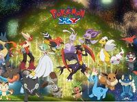 Pokémon XY tái xuất trên VTV2 ngày 11/7