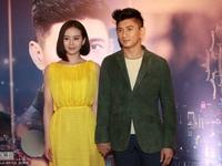Đám cưới Ngô Kỳ Long - Lưu Thi Thi tiếp tục 'rò rỉ' thông tin
