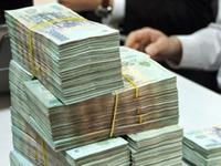 Giải ngân gói tín dụng 30.000 tỷ đồng đã hoàn thành 75