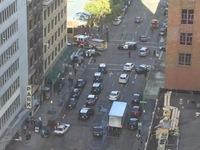 Mỹ: 6 người thương vong trong vụ nổ súng ở Oakland