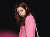 Park Shin Hye muốn trở lại tuổi 20 để… quậy tung club