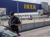 IKEA thu hồi 29 triệu tủ quần áo sau khi có 6 trẻ em bị đè chết