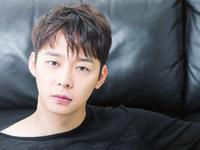 """Cư dân mạng sốc """"toàn tập"""" với scandal của Park Yoochun"""