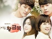 Phim Hàn Quốc mới trên VTV3: Thiên thần nổi giận