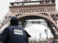 Ngành du lịch Pháp gặp họa sau khủng bố đẫm máu tại Nice