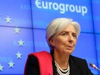 Vì Brexit, IMF tiếp tục hạ dự báo tăng trưởng kinh tế thế giới