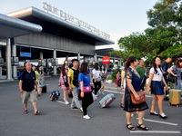 Khách Trung Quốc bán tour 'chui' ở Khánh Hòa: Tinh vi, khó xử lý