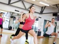 10 xu hướng dinh dưỡng và giảm cân trong năm 2016