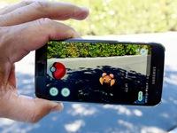 Pokémon GO: Hướng dẫn cách bắt Pokémon tốn ít Poké Ball nhất