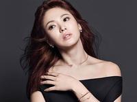 Song Hye Kyo bất ngờ dính lùm xùm kiện tụng