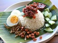 10 món ăn hấp dẫn ở Đông Nam Á nhất định phải thử