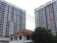 Chủ đầu tư chung cư Harmona: Bất ngờ trước thông báo siết nợ của ngân hàng