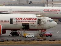 Ấn Độ: Máy bay chở khách hạ cánh khẩn cấp xuống sân bay Mumbai