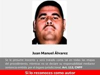 Mexico bắt giữ đối tượng điều hành mạng lưới rửa tiền của tội phạm ma túy