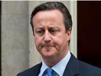 Ngoại trưởng Pháp chỉ trích Thủ tướng Anh do liên quan đến vụ Hồ sơ Panama