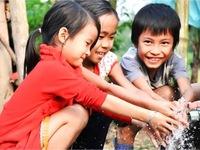 TP.HCM: 100 người dân sẽ được dùng nước sạch từ năm 2017