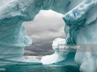 Những điều thú vị có thể bạn chưa biết về châu Nam Cực