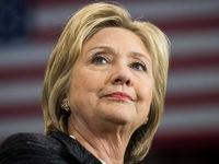 Vũ khí lớn nhất của Hillary Clinton chính là Donald Trump