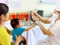 Ổ bạch hầu xuất hiện ở Bình Phước không phải do môi trường