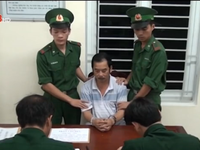 Hà Tĩnh: Phát hiện vụ vận chuyển 4 bánh heroin từ Lào về Việt Nam