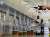 Bia truyền thống - Đặc trưng văn hóa ẩm thực của nước Đức