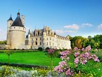 12 trải nghiệm nên có khi tới Pháp