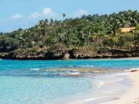 Mỹ Latin có nhiều bãi biển đẹp nhất thế giới