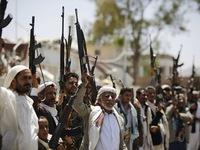 Đánh bom liều chết ở Yemen, ít nhất 45 người thiệt mạng