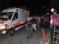 Vụ đánh bom tại Thổ Nhĩ Kỳ: Số thương vong tiếp tục tăng