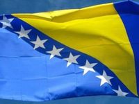 Bosnia & Herzegovina nộp đơn xin gia nhập EU