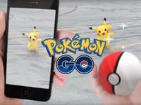 5 lưu ý giúp người chơi Pokemon Go tránh rủi ro