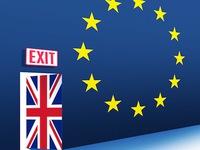 Brexit có thể ảnh hưởng tới các ngân hàng lớn của Đức