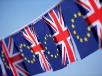 Anh rời EU có thể sẽ là thảm họa với nền kinh tế thế giới